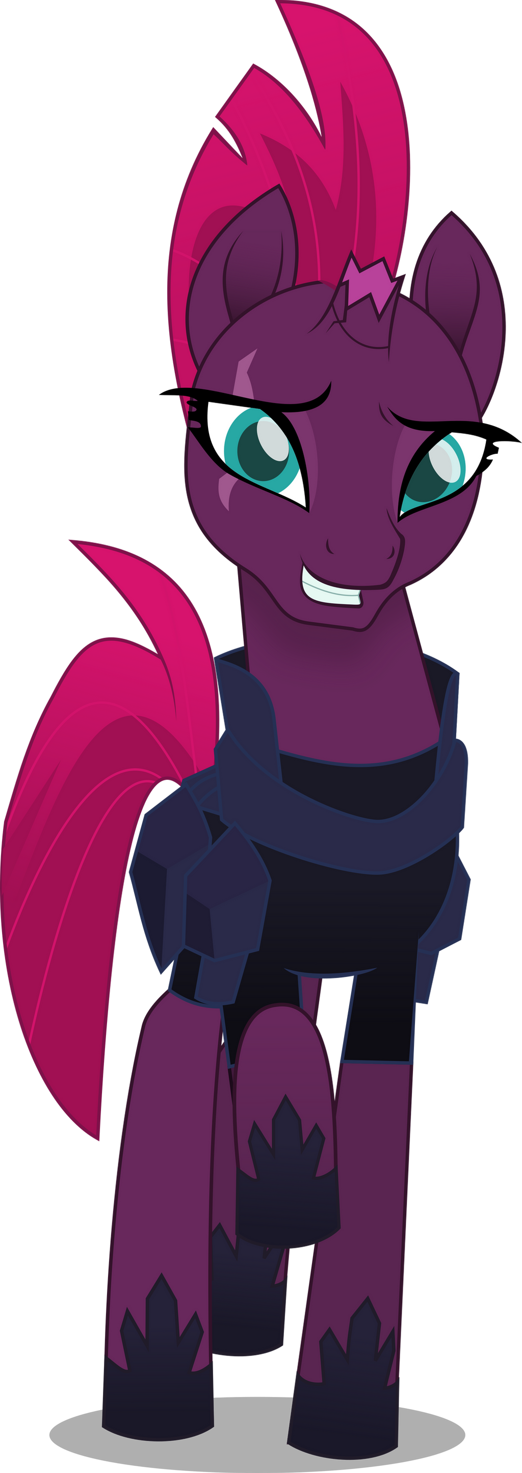 MLP Movie -Tempest Sha... Benedict Cumberbatch Tv