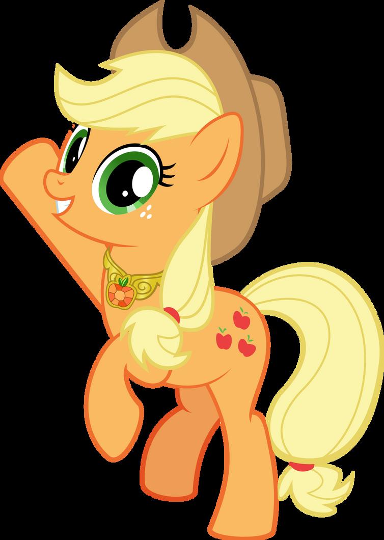 Apple jack  country line dance leçon pour débutant