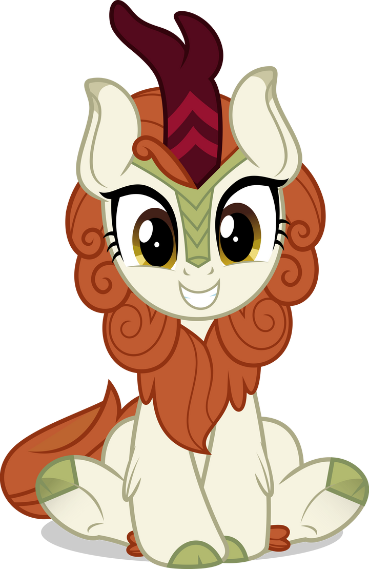 mlp_vector___autumn_blaze__2_by_jhayarr2