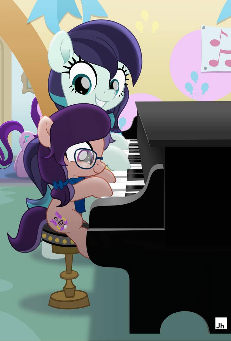 piano_lessons_by_jhayarr23_decprhi-pre.j