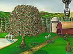 Farm From Imagination