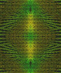 Green and Yellow Enantiomorph1