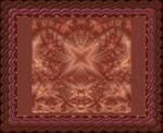 Design Collection Number 23 Fr