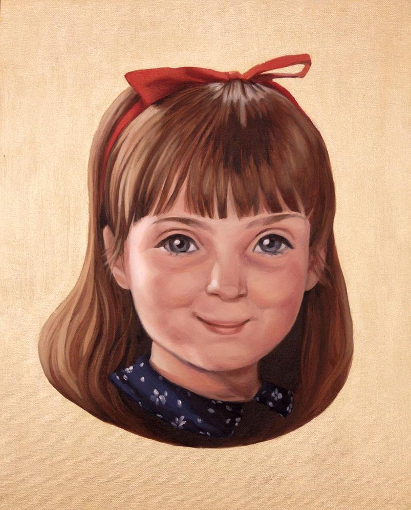 Matilda by nonnahs144