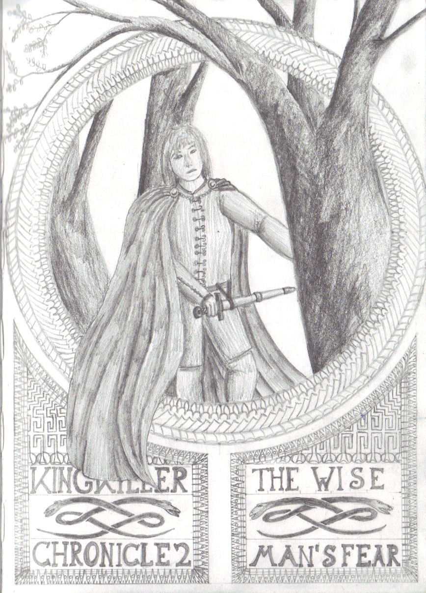the kingkiller chronicle day 2 pdf