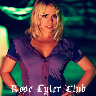 Rose-Tyler-Club's Profile Picture