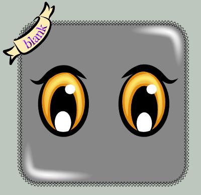 SeeNuanPaper's Profile Picture