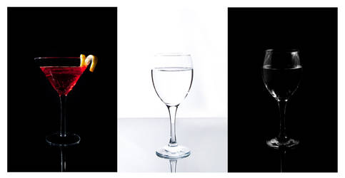 Glass by orjatar-321