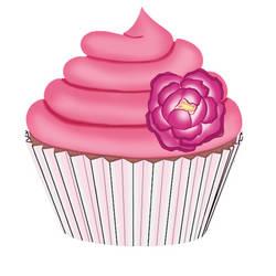 Cupcake by cindyb399