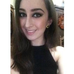 MaritzaTrigo's Profile Picture