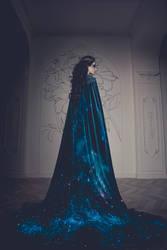 Silmarillion - Varda by ArinVens