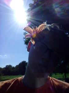 AudgeBliss's Profile Picture