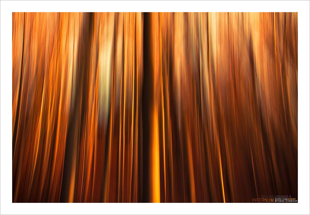 Liquidus - Infernum by AP3RTUR3
