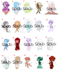 adopt batch [paypal/points] OPEN (5/20)