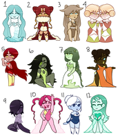 signs adopt [paypal/points] CLOSED [0/12] by raine-bot