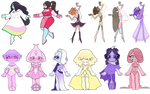 base adopts [PAYPAL/POINTS] CLOSED (0/12)