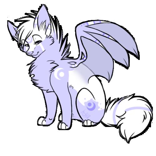 ::CO:: Luna by BeautySnake