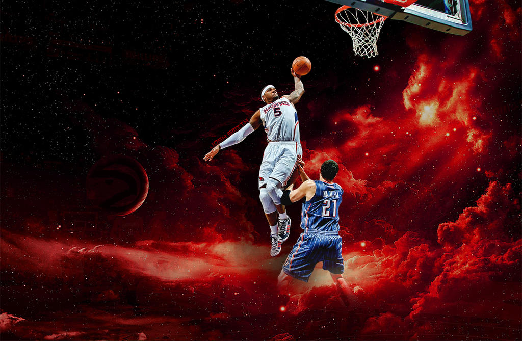 Basketball backgrounds for twitter