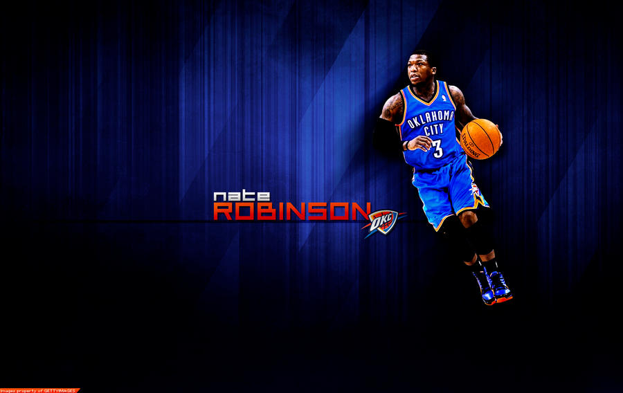 knicks nate robinson wallpaper - photo #16