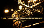 LeBron James Nike Wallpaper