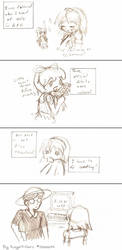 Alice in PoFV 1 by YamatoyoNaru