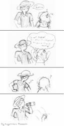 Alice in PoFV 2 by YamatoyoNaru