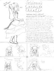 Curbside Theatre 01 by YamatoyoNaru