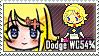 JKMM - Dodge WC54 OFC Stamp by midnightnavystamps