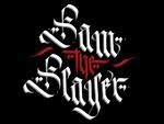 Sam the Slayer