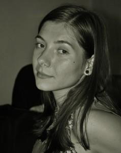 wajp's Profile Picture