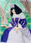 1646: Princess of Portugal