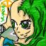 Teeteesmile icon request by Emilyh148