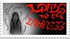 Lords of the darkness Avatar and stamp by Emilyh148