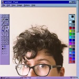 AdriOfTheDead's Profile Picture