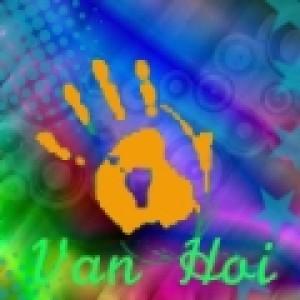 vanHoi91's Profile Picture