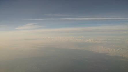 Cloud 052