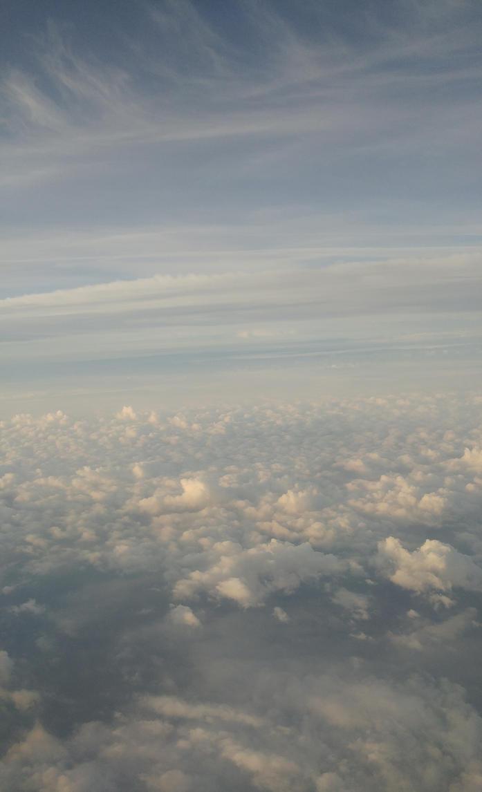 Cloud 055 by ChainBound