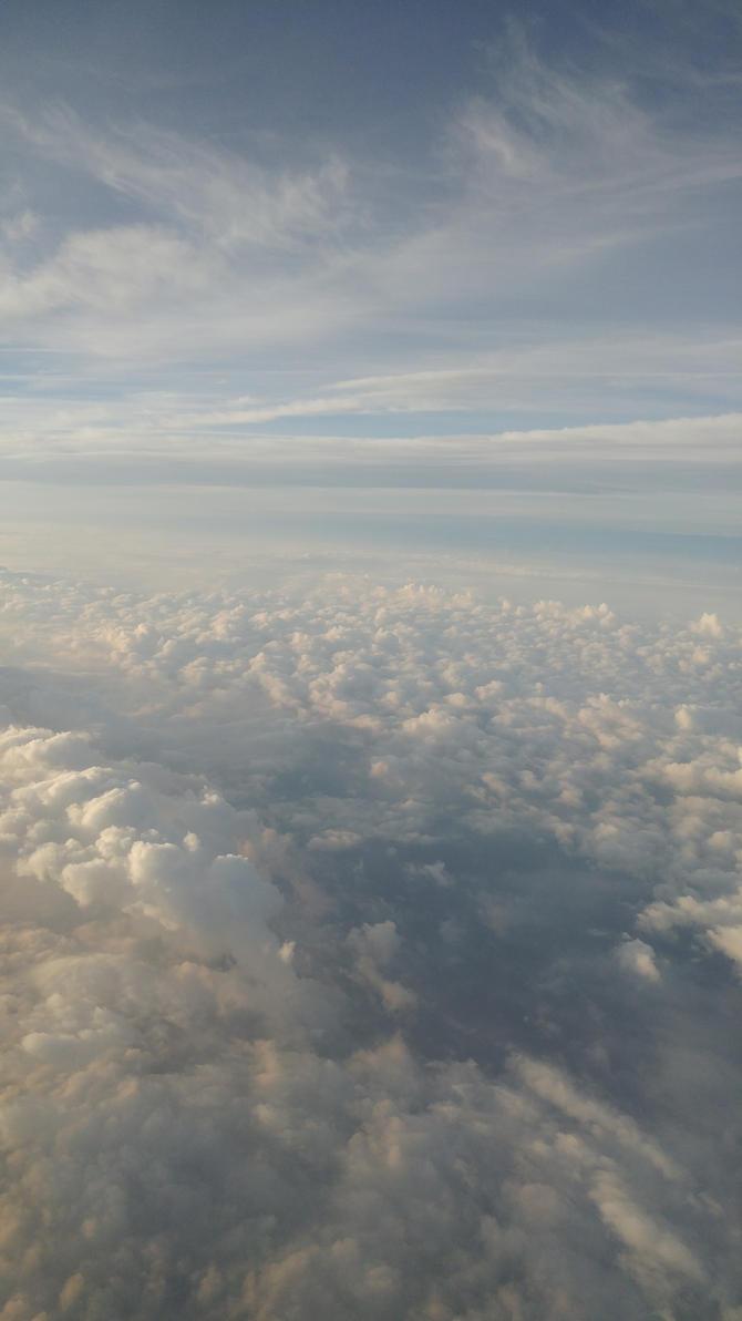 Cloud 056 by ChainBound