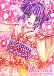 047 - Sakura Suki