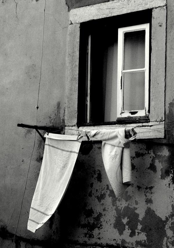 Prozori koji govore - Page 2 A_janela__by_I_lollipop_u
