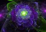 Cosmic Cabbage