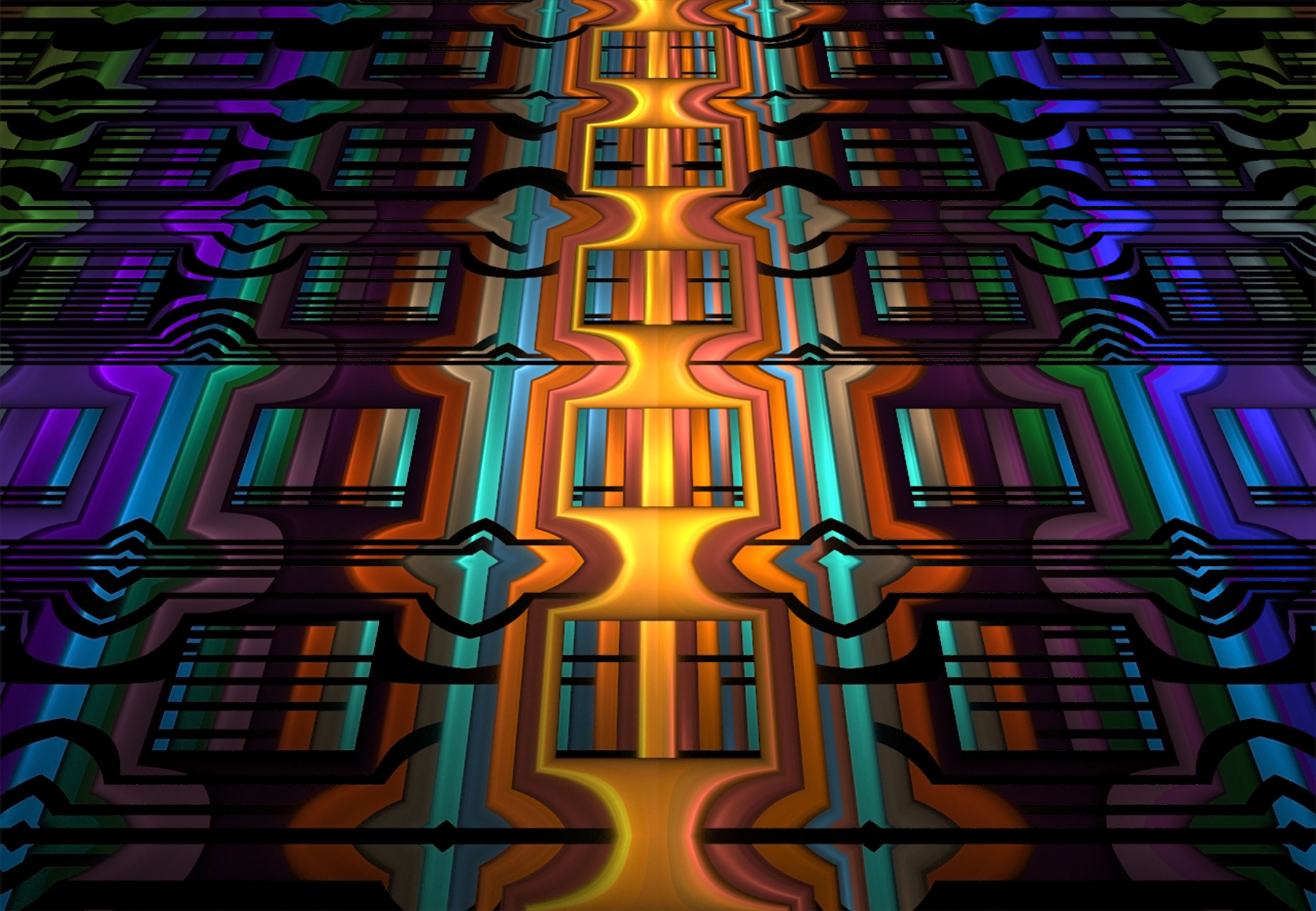 Motherboard By CopaseticDesign On DeviantArt