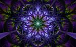 Druidic Splendor by DopaseticDesign