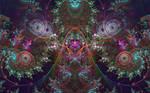 Wonders Unimagined by DopaseticDesign