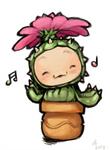 Lil'Cactus