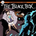 aivi and surasshu - THE BLACK BOX
