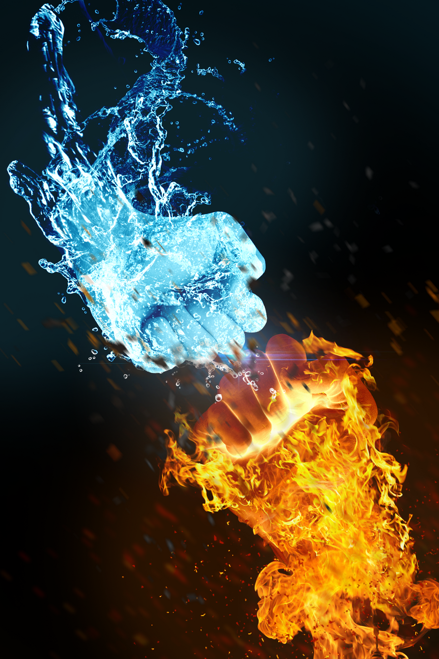 Water Vs Fire 2nd Version By Ryusaki59 On Deviantart. University In Dallas Texas Patelco Auto Loan. Small Engine Repair Marietta Ga. Stock Broker Career Path Domain Name Checking. Payday Cash Loans Online Plumber In Baltimore. Current 30 Year Mortgage Rate. Instant Oatmeal Vs Oatmeal Rent Or Mortgage. Non Owners Sr22 Insurance Quotes. Bad Credit Mortgage Interest Rates