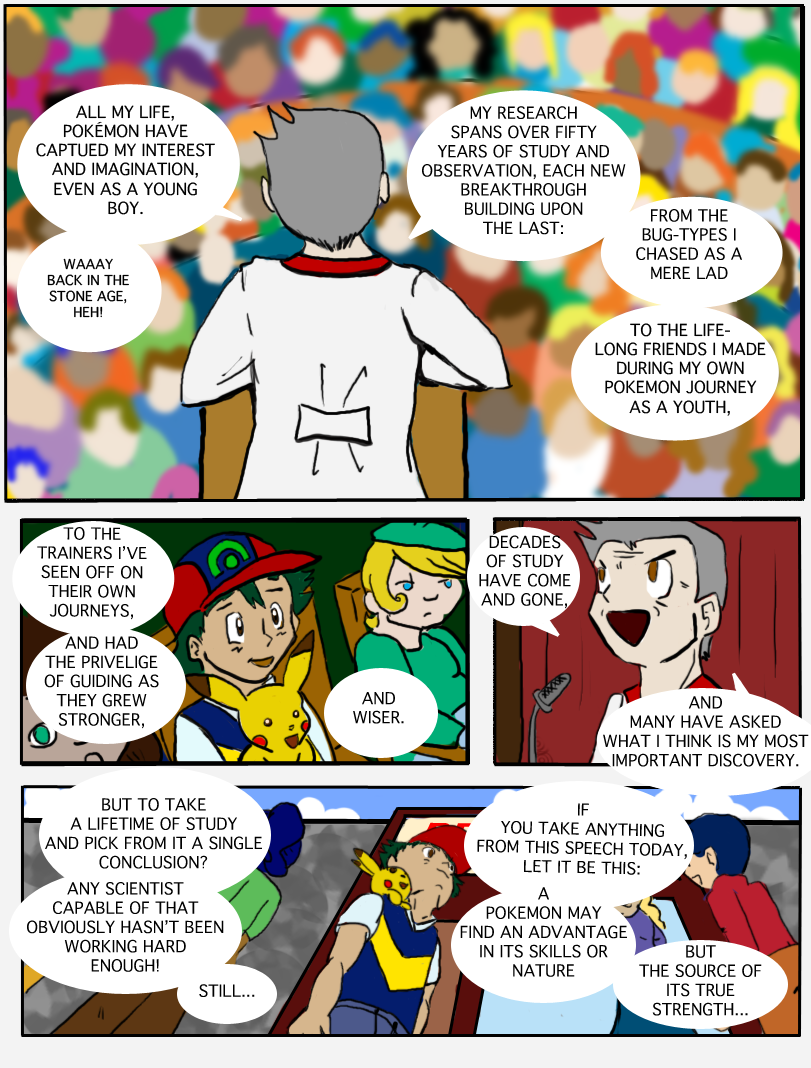 Type:TRAINER Chapter 1 Page 1