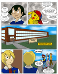 Type:TRAINER Chapter 1 Page 14