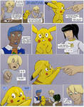 Type:TRAINER Episode 2 Page 3